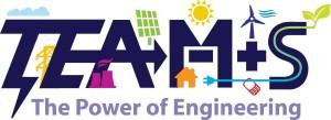 2015 TEAMS Logo