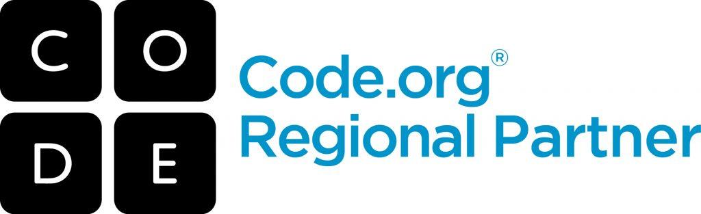 Code.org Regional Partner